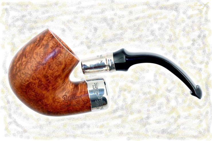 312-spigot-system-bowl-stem