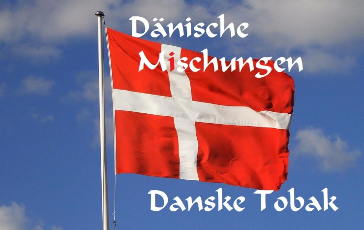 Dänemark-Fahne-Denmark-Flagge-WM-2018