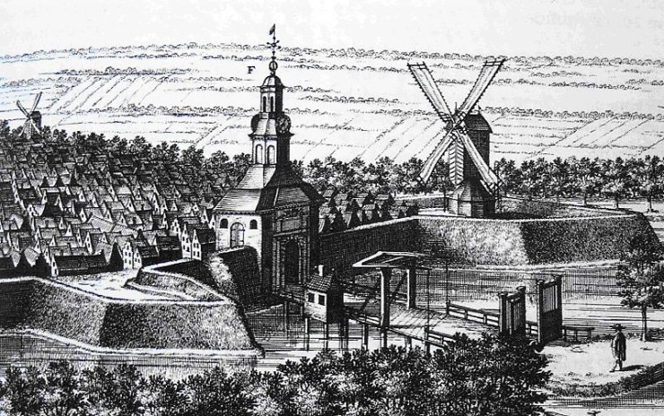 leiden-1670