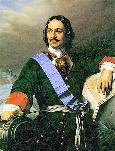Peter_der-Grosse_1838