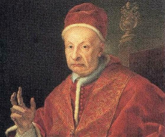pope-benedict-xiii-1