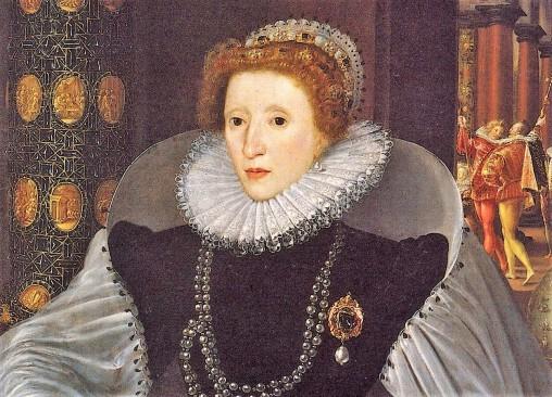 queenelizabethi