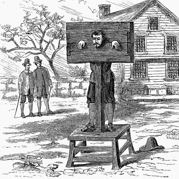 2-colonial-pillory-granger