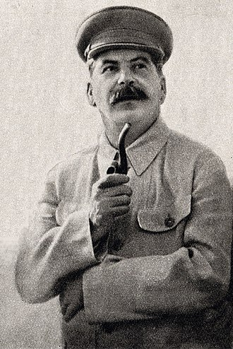 330px-Stalin_Full_Image