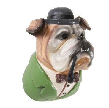 dapper-bulldog-mount-PM-990_f85f6f14-50d5-4768-ba52-acd8a5d9aa9c