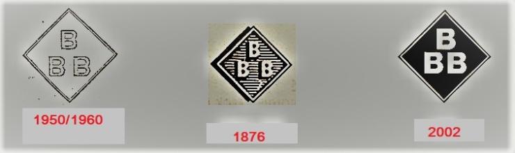 bbb-logos1