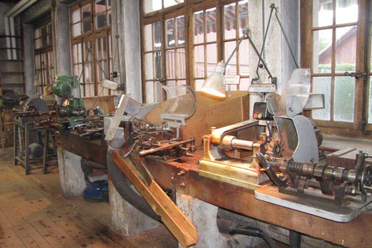 museum_pfeifen_und_stockfabrik_kleinluetzel_121102_09