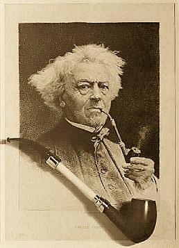 Jean-Baptiste Camille Corot,