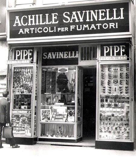 450px-Savinellis_shop_Milan