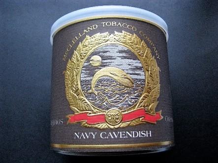 navyC1