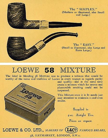 loewe-pipes-history-11