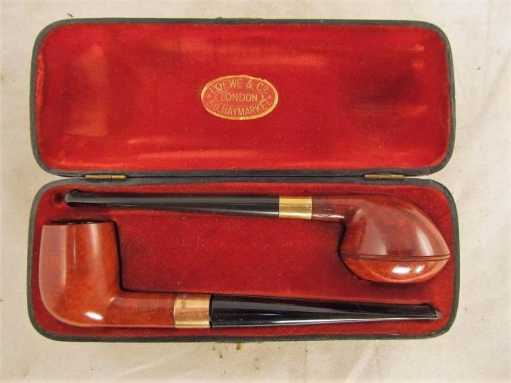 vintage-loewe-co-58-haymarket-9k-gold_1_4f959b1503b890e4a913750ff7dec63f