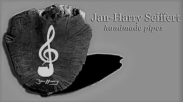 Jan-harry-startbild