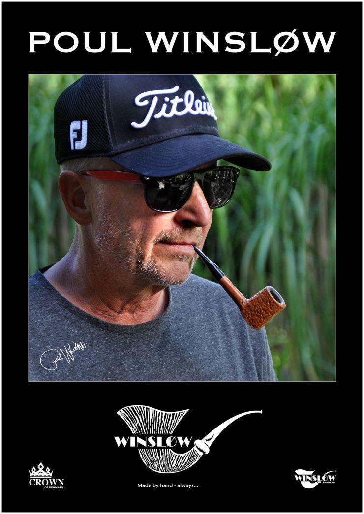 Winslow-Golfer-72dpi-stroke