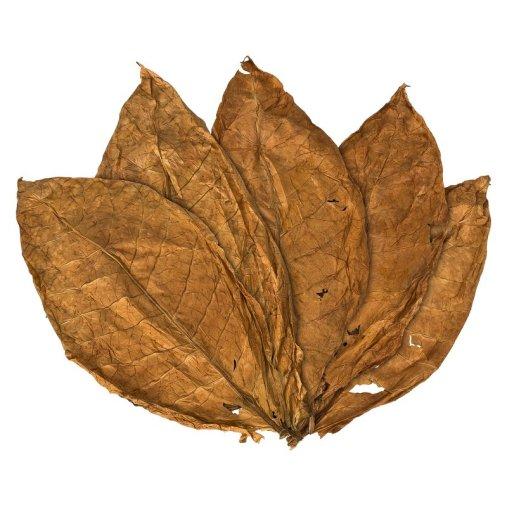 orient-samsoun-tabakblaetter-rohtabak