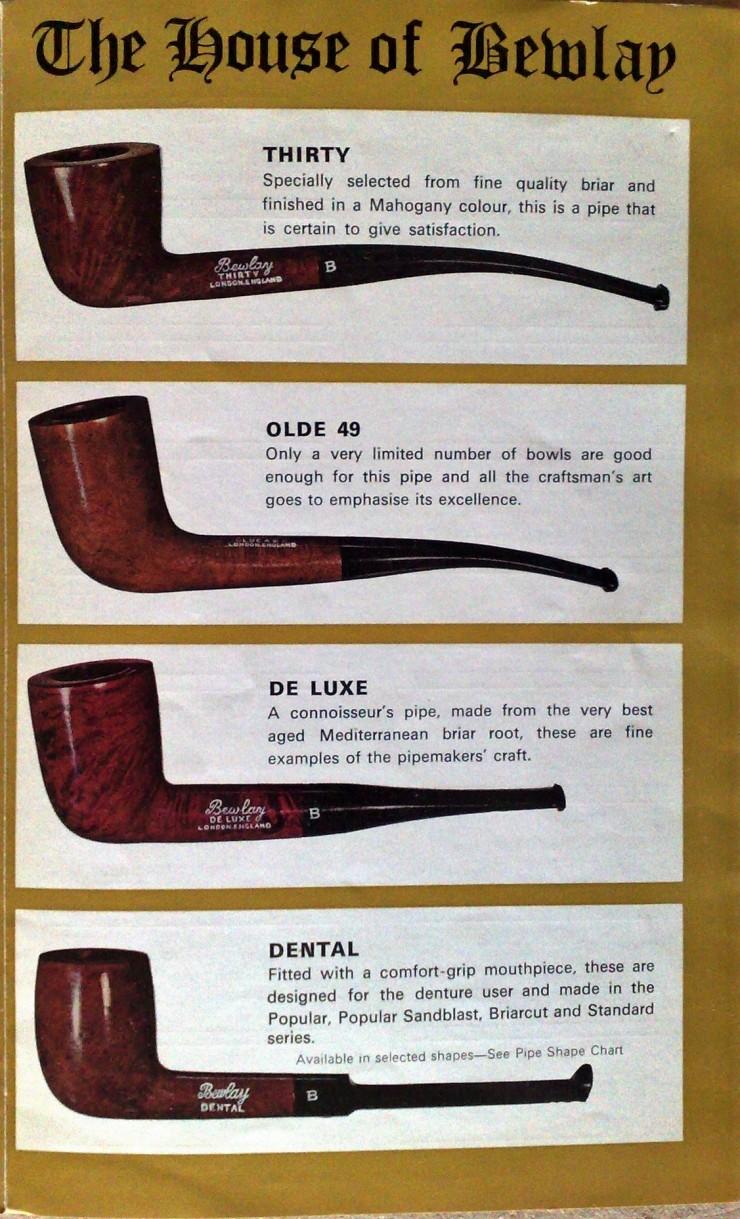 bewlay-pipe-chart-6